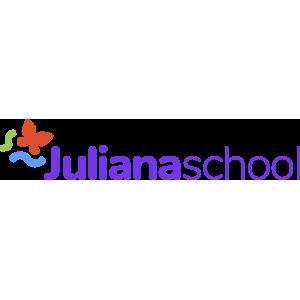 Julianaschool
